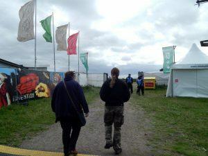 0953 festival entrance