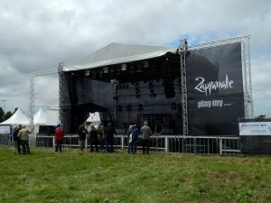 0955 main stage