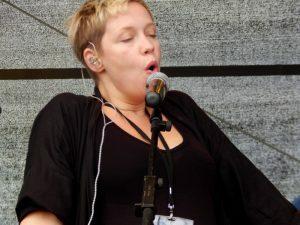 0972 Katharina Debus
