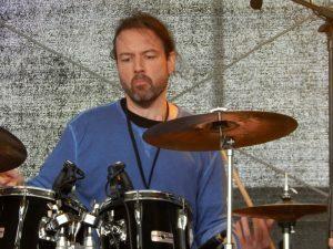 0975 Philip Mestwerdt