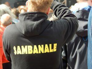 0978 sambanale