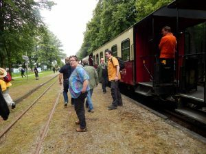 1279 Rennbahn