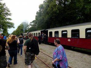 1566 Station Rennbahn
