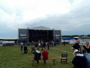1567 main stage