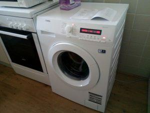 160720 061 wasmachine bezorgd