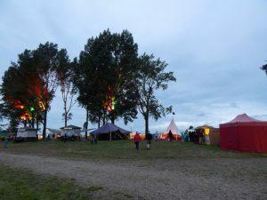 1710 festival area