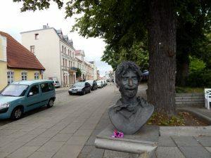 1740 Alexandrinenplatz
