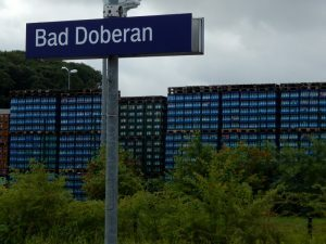 1764 Bad Doberan
