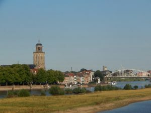 1775 Deventer
