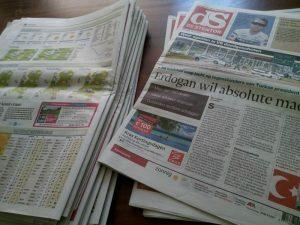 1782 kranten inhalen