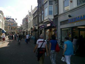 07 Wijdstraat
