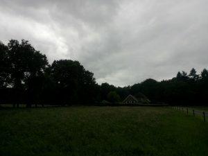 160809 141 Schaarsbergen