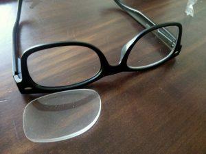 160817 206 nieuwe leesbril nodig