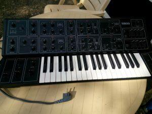 160820 226 Yamaha CS-15