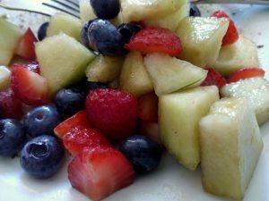 160820 237 fruitsalade