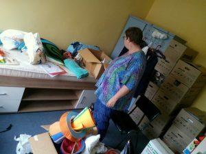 160821 260 slaapkamer van De Zoon