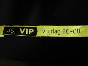160826 327 en we hadden VIP-kaarten voor Candy Dulfer & Band bij het kanaalconcert