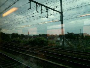 004 Mechelen