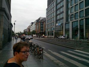 006 Brussel-Zuid