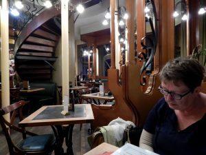 017 Restaurant La Porteuse d'Au
