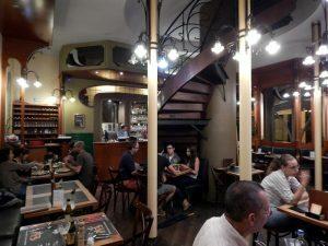 023 Restaurant La Porteuse d'Au