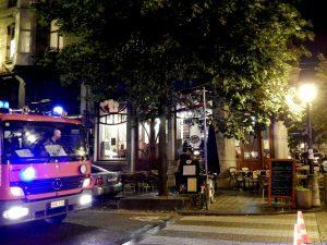 026 Restaurant La Porteuse d'Au