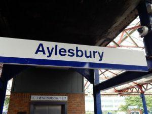 054 Aylesbury
