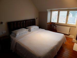 067 kamer in Ardenwood