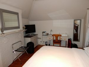 068 kamer in Ardenwood