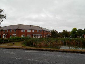 082 Walton Road