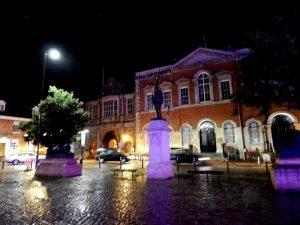 094 Market Square