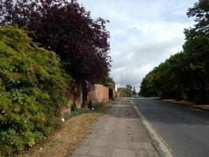 113 Walton Road