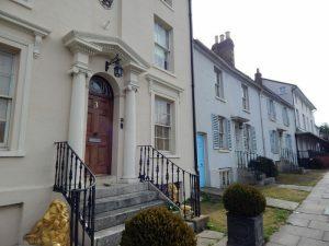 118 Walton Street