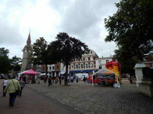 133 Market Square