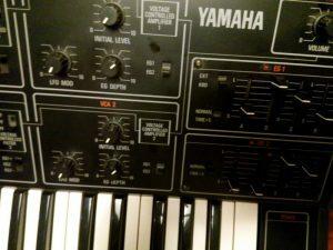 160920 440 afscheid van de Yamaha CS-15