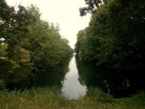 161002 007 het kanaal