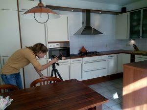 161005 042 fotografe in huis