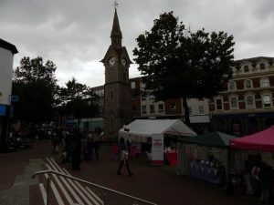 181 Market Square