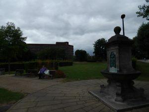 193 Vale Park