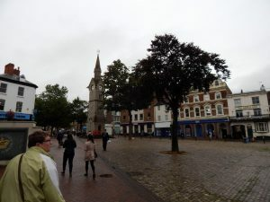 227 Market Square