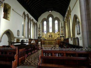 238 St. Mary's Church
