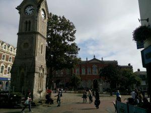 244 Market Square