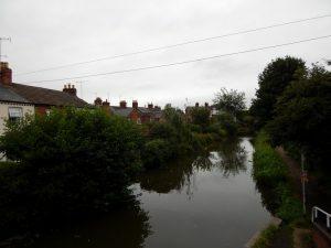 254 Waterside Canal