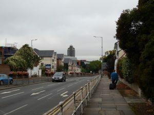 285 Walton Street