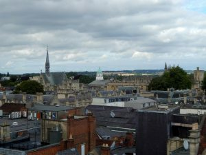 340 view from Carfax Tower