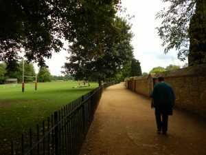415 Merton Walk