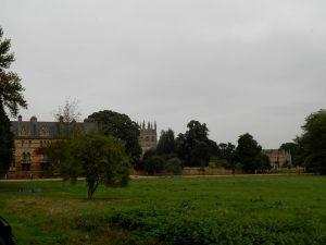 591 Christ Church Meadow