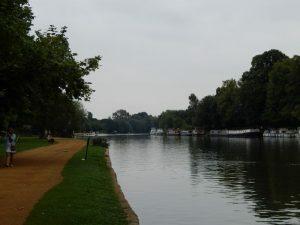 597 Thames