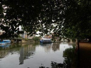 601 Thames