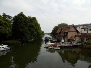 610 Thames